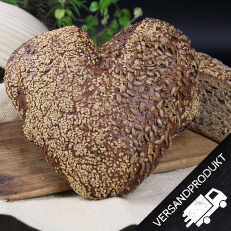 Sport Aktiv Brot